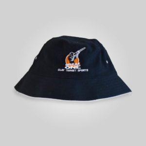 buckethatfront